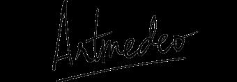 artmedeo-logo